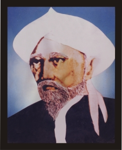 Syaich Muhammad Arsyad Al Banjari