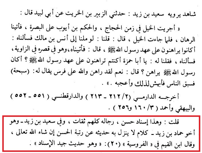 irwa al-ghalil
