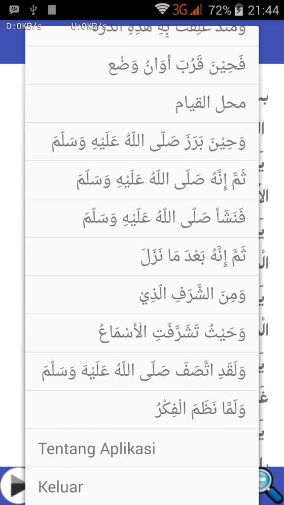 aplikasi_android_kitab_maulid_habsyi_simtud_durar_04