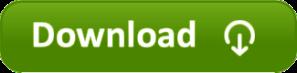 download_kitab_maulid_simtud_durar